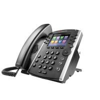 Polycom VVX-400 Hosted IP Phones