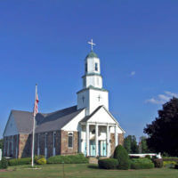immaculate-heart-of-mary-church-granby-ma
