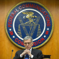 Peter Wheeler FCC Internet Privacy