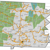 MassBroadband 123 and underserved Hilltowns