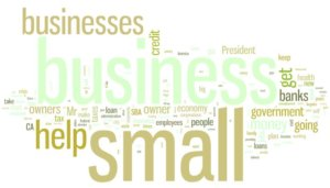 Small business tech tips