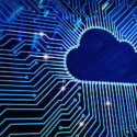 Cloud Computing is taking over the tech world