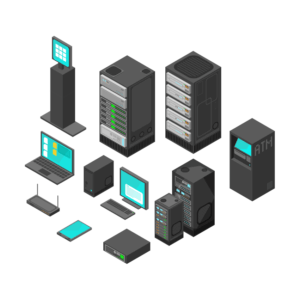 Ensure that your servers are always protected with Managed Services