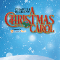 Charles Dickens' A Christmas Carol, Presented by LammTech