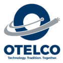 OTELCO Careers
