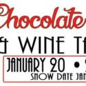 The Chocolate Glala and Wine Tasting in Cole Camp, MO