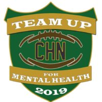 Team up for Mental Health: Compass Health Network