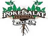 The Poke Sala Festival is one of the longest running festivals in the country.