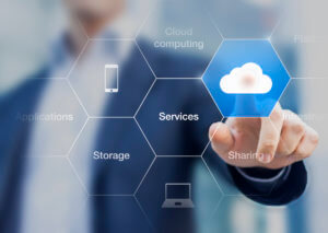Managed Services, powered by the cloud, can changed the way you do business.