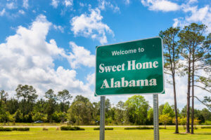 OTELCO is working to upgrade Internet Cable in our sweet home of Alabama