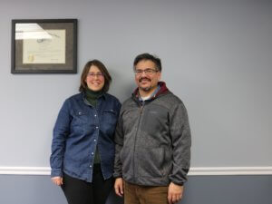 OTELCO Cloud and Mnaged Services are proud to work with small Maine businesses like Capital City Law.