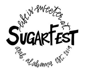 SugarFest is set to be a sweet treat for the Arab community.
