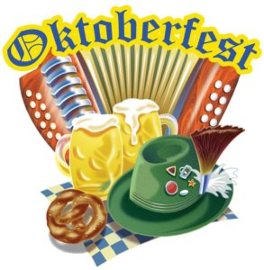Logo courtesy of the Cole Camp Oktoberfest Facebook page.