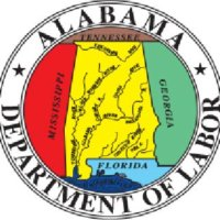 Alabama Department of Labor