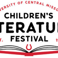 52nd Annual Children's Literature Festival in 2020