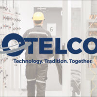 OTELCO DOCSIS 3.1 Upgrades